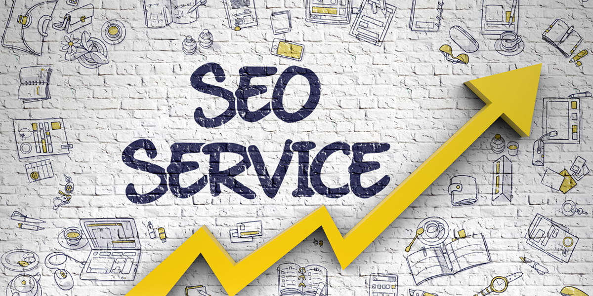 Professional SEO Services Can Boost Your Business