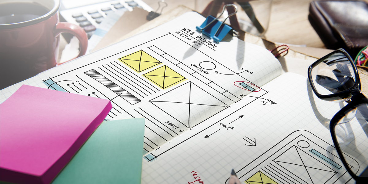 What to Expect from a Professional Web Design Agency